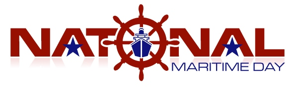 National-Maritime-Day-5
